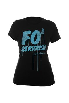 511cf0739b2 Shane Dawson Fo  Serious Girls T-Shirt Plus Size 3XL Shane Lee Yaw