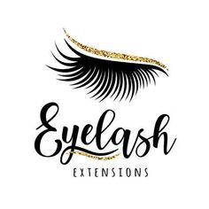 Illustration about Eyelash extension logo. Vector illustration of lashes. For beauty salon, lash extensions maker. Illustration of element, gift, lashes - 106797100 Perfect Eyelashes, Best Lashes, Images Esthétiques, Pink Glitter Background, Mink Eyelashes Wholesale, Eyelash Logo, Eyelash Salon, Cute Tumblr Wallpaper, Lash Quotes