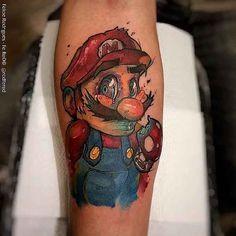 Super-Mario-World-Tattoo-010-Rodrigo-Felipe