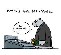 Le chat de Philippe Geluck Father, Lol, Messages, Cartoon, Sport, Memes, Funny, Quotes, Fictional Characters