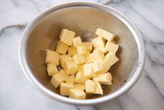 プロが教える「クッキー作り」最大のコツとは? 意外なテクニックがサクホロ食感を作り出すレシピ - dressing(ドレッシング) Cantaloupe, Oatmeal, Dressing, Sweets, Cookies, Fruit, Breakfast, Cake, Recipes