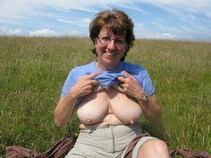"""nakedgrandmas: """" Naked Grandmas… """""""