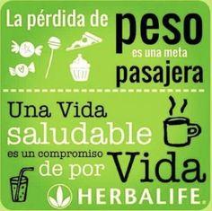 Si estas interesado en tener una vida saludable de por vida, la decisión está en tus manos comprométete y actúa, si deseas mayor información escríbenos desde cualquier parte del a contacto@herbafitline.com o al +57 3176666887 #herbafitline