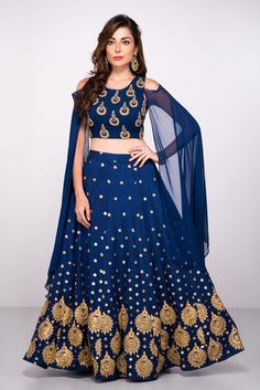 25480c343d580 India s largest fashion rental service. Crop TopsCropped TopsCrop Top  Outfits