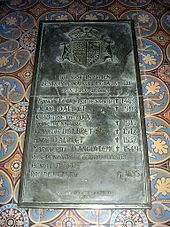 Tomb of the kings of Navarre at Lescar Cathedral Marguerite De Navarre, Francois 1, Roman Catholic, Sombre, Plaque, Spanish, House, Queen, Weddings