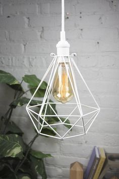 Straightforward Vintage Hexagonal Lampshade Lron Wire Bulb Cage Industrial Light Lamp Bulb Cage Guard Cafe Bars Home Decoration Lamp Covers Rich And Magnificent Lighting Accessories Lamp Covers & Shades