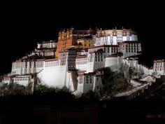 Photo by Stefano Gatti - Viaggio in Nepal e Tibet