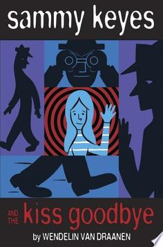 Adventures Of A Female Medical Detective PDF Free Download