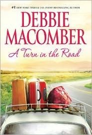 Debbie Macomber brendam-- of all Debbie's books I have read this is my absolute favorite.