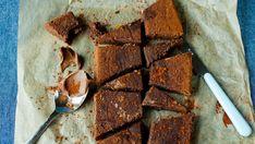 Nugatti-«brownie»