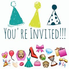 "OMG I'm Co-Hosting!! I've been selected to co-host one of Posh's mid-day parties!! I'm so excited!! Theme is ""Best in Jewelry & Accessories,"" but we can party together on 5/7 at 12pm PST! PARTY  Jewelry"