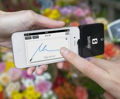 Groupon and American Express put 'double-digit' million euro sum into payments startup SumUp