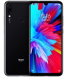 Xiaomi redmi note price in bangladesh with full specifications. Xiaomi redmi note is a latest smartphone of Xiaomi brand. This Xiaomi redmi note All Mobile Phones, Smart Phones, Mobile Price, Note 7, Android 9, More Wallpaper, Best Budget, Galaxy Note 10