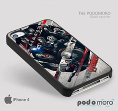 http://thepodomoro.com/collections/phone-case/products/avengers-age-of-ultron-collage-for-iphone-4-4s-iphone-5-5s-iphone-5c-iphone-6-iphone-6-plus-ipod-4-ipod-5-samsung-galaxy-s3-galaxy-s4-galaxy-s5-galaxy-s6-samsung-galaxy-note-3-galaxy-note-4-phone-case