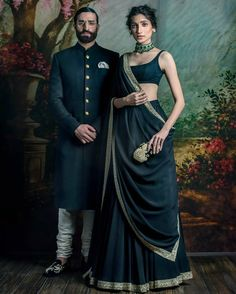"264 Likes, 3 Comments - Sabyasachi Official Hyderabad (@sabyasachihyderabad) on Instagram: ""#Sabyasachi #DestinationWeddings #SummerWeddings #HandCraftedInIndia  @sabyasachiaccessories…"""