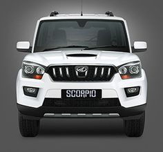 Explore the new generation SUV Mahindra Scorpio's interior and exterior specifications for different Scorpio models like and variants for its engine, torque, transmission, suspension and more. Mahindra Scorpio New Model, Mahindra Scorpio Car, Bmw M4, Scarpio Car, New Generation Scorpio, Scorpio Models, Mahindra Cars, Car Backgrounds, Upcoming Cars