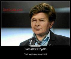 Internauta przedstawił Polskę za rządów PiS na jednym GIF-ie. Best Memes, Graffiti, Geek Stuff, Jokes, Kawaii, Lol, Humor, Funny, Fictional Characters