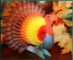 Cooking with Kaye newsletter: 10 Thanksgiving Classic Recipes for WLS Neighbors and the guests at our tables. http://archive.constantcontact.com/fs144/1101189349792/archive/1111503342709.html#