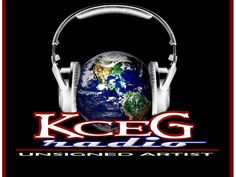 Check+out+KCEG+Radio,+Playing+Unsigned+Artist+24+hours+a+Day+on+ReverbNation