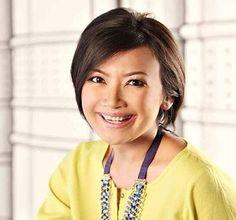 Evy Gozali, pemilik Sababay Winery di Bali, mengaku bahwa kesuksesannya sekarang adalah berkat naluri bisnis ibunya yang tajam