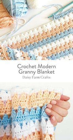 513 Besten Häkeln Bilder Auf Pinterest In 2018 Crochet Clothes
