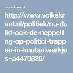 http://www.volkskrant.nl/politiek/nu-duikt-ook-de-neppeiling-op-politici-trappen-in-knutselwerkjes~a4470825/