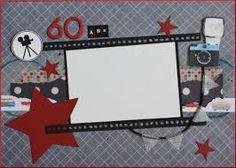 """Résultat de recherche d'images pour """"carte d'invitation pour anniversaire en scrapbooking"""" Scrapbooking, Images, Search, Invitations, Cards, Scrapbooks, Memory Books, Scrapbook, Notebooks"""