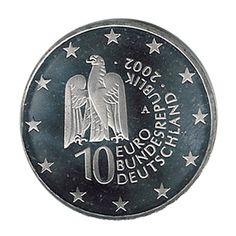 http://www.filatelialopez.com/moneda-alemania-euros-2002-p-2379.html