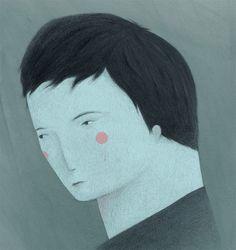 Illustrations by Naftali Beder