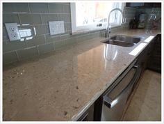 cambria quartz countertops www castlebri com cambria