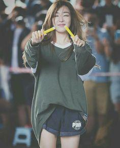 티파니 || Tiffany