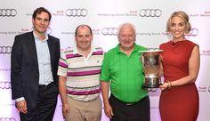 quattro cup 2013 in Mount Juliet