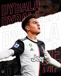 Cristiano Ronaldo 7, Sports Graphic Design, Adidas Football, Juventus Fc, Aesthetic Iphone Wallpaper, Yuri, Soccer, Photoshop, Club
