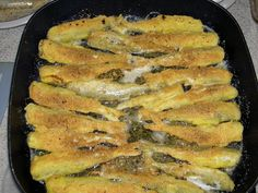 Fried Smelt   Fried Smelts: a popular dish for the Feast of the Seven Fishes