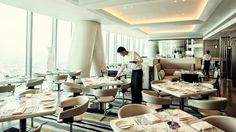 Guangzhou Hotel Photos & Videos | Four Seasons Hotel Guangzhou