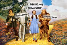 Dorothy Scarecrow Tin Man Cowardly Lion Magnet Wizard of Oz Yellow Brick Road Wizard Of Oz Soundtrack, The Wizard Movie, Wizard Of Oz Cast, Wizard Of Oz Characters, Wizard Of Oz 1939, Judy Garland, Best Friend Canvas, Paramount Movies, Cowardly Lion