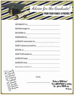 social dating script