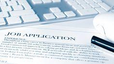 At skrive en god ansøgning er en særlig kommunikativ disciplin. Som udgangspunkt kan man sige, at man ikke kan vurdere, om en ansøgning er rigtig god, før man har set den jobannonce, den reflekterer på.