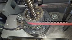 3.	Revise of machines & winding facilities Annual maintenance of your facility. We will revise your winding machine or your facility on-site. This allows us to track the machine during production and to test it directly.   The annual maintenance has a huge advantage. It allows us to identify critical failures or worn parts. If necessary, we can replace it during small interventions with short production interruptions. This strategy has been already successfully applied with our customers.