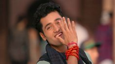 There Is Something Amiable About Utkarsh Sharma in The Film Genius Best Latest Movies, Genius Movie, China Movie, Watch Bollywood Movies Online, Usa People, Secret Crush, English Movies, About Time Movie, Upcoming Movies