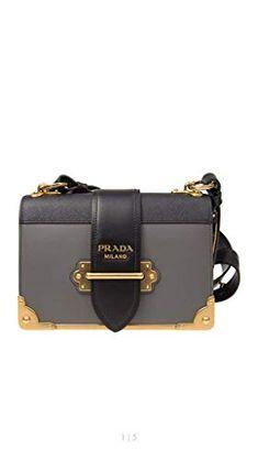 44c82d0f62e6b1 Louis Vuitton Man Shoes Flip-Flops Sandals Leather Black Blue 100 ...