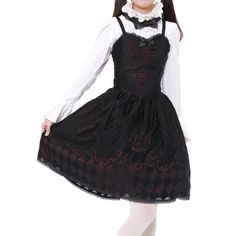 http://www.wunderwelt.jp/products/detail2497.html ☆ ·.. · ° ☆ ·.. · ° ☆ ·.. · ° ☆ ·.. · ° ☆ ·.. · ° ☆ Jorker's Trump Party dress ALICE and the PIRATES ☆ ·.. · ° ☆ How to order ☆ ·.. · ° ☆  http://www.wunderwelt.jp/blog/5022  ☆ ·.. · ☆ Japanese Vintage Lolita clothing shop Wunderwelt ☆ ·.. · ☆  #aliceandthepirates