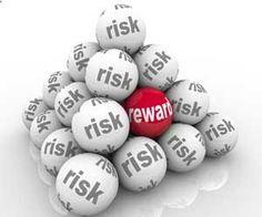 Understanding The Risk To Reward Ratio In Binary Options