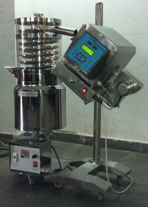 Tablet Metal Detector ( Digital ) For Pharma / Pharmaceutical Industry. Contact: Arun Arondekar + 91 98231 91950 / + 91 98221 64324.