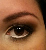 Do You Know How To Get That Gorgeous Smokey Eye Effect For Everyday?