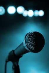 Former Latin American Idol Champ Martha Heredia Facing Drug Smuggling Charges