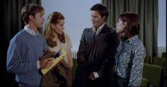 """El ACTOR PABLO RIVERO protagoniza """"EL CICLO DREYER"""" película escrita y dirigida por el cineasta,escritor,guionista y dramaturgo Álvaro del Amo.Fue rodada en los primeros meses de 2006."""