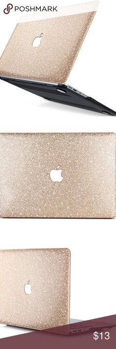 0c1451f4761d 34 Best Macbook Air Hard Case & Sleeves images in 2016 | Accessories ...