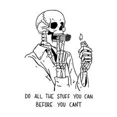 Do all the stuff – Tattoo Sketches & Tattoo Drawings Arte Dope, Dope Art, Hippie Kunst, Kurt Tattoo, Fille Gangsta, Photographie Portrait Inspiration, Skeleton Art, Skeleton Watches, Skeleton Tattoos