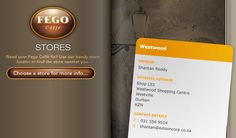 Fegos Shopping Center, Restaurants, Coffee, Drinks, Shopping Mall, Diners, Coffee Cafe, Beverages, Kaffee